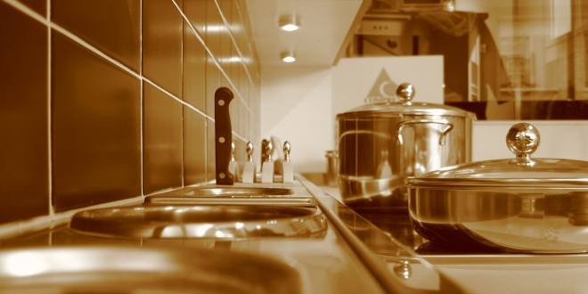 cucina design, cucine design