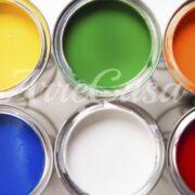 colori pareti, dipingere le pareti di casa, pareti colorate