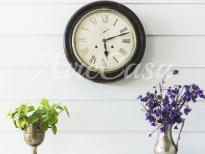 orologio da parete, orologi da parete