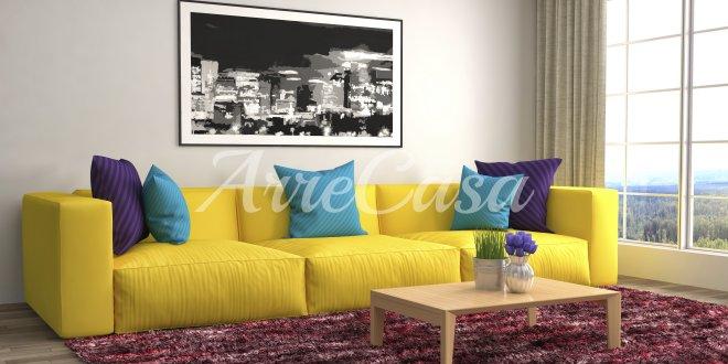cuscini divano, cuscini per divani