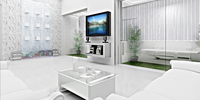 salone, soggiorno