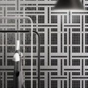 mosaico+ cersaie