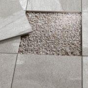 pavimenti gres porcellanato