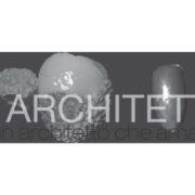 cibo e architettura, barbara falcone