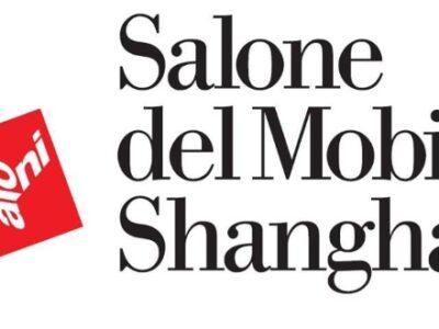 salone del mobile shanghai