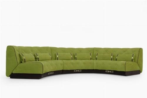 pantone formentera divano b