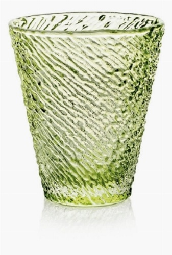 pantone iroko bicchiere b