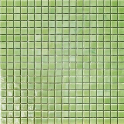 pantone mosaico 2