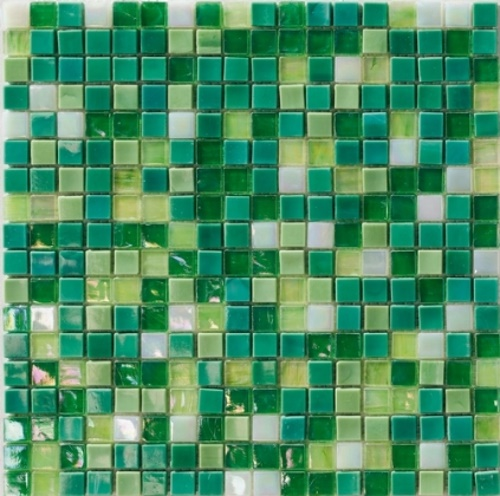 pantone mosaico 3