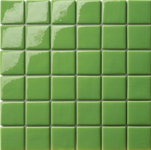 pantone mosaico