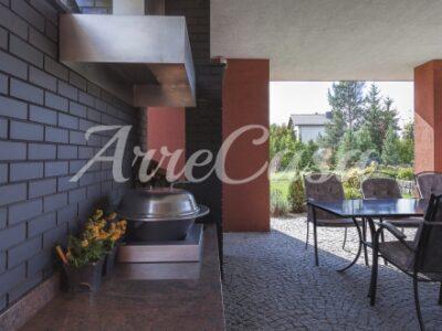 cucina esterna, cucina da esterno, cucine da esterno
