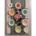 01. Daisy Multicolor Immagine ambientata