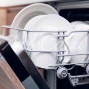 scelta lavastoviglie