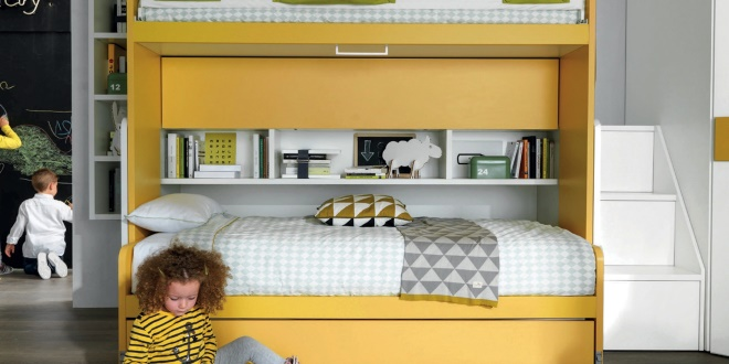 Zalf Slide Bed3 b
