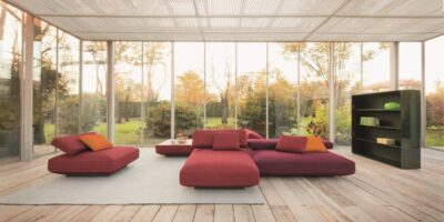 Home Collection Paola Lenti
