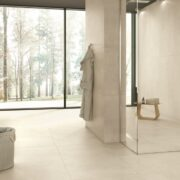 casal grande padana beton ivory