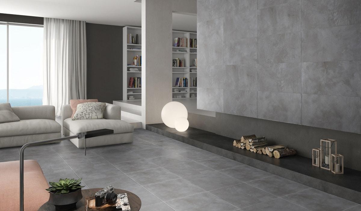 nuova collezione 2021 VitrA Tiles