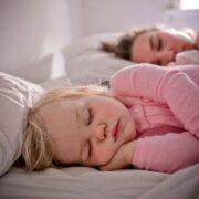 Poliuterano materassi bambini