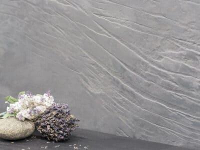 san marco pareti effetto pietra