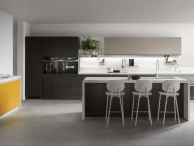 Scavolini Dandy Plus