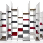 VittEr Design Libreria
