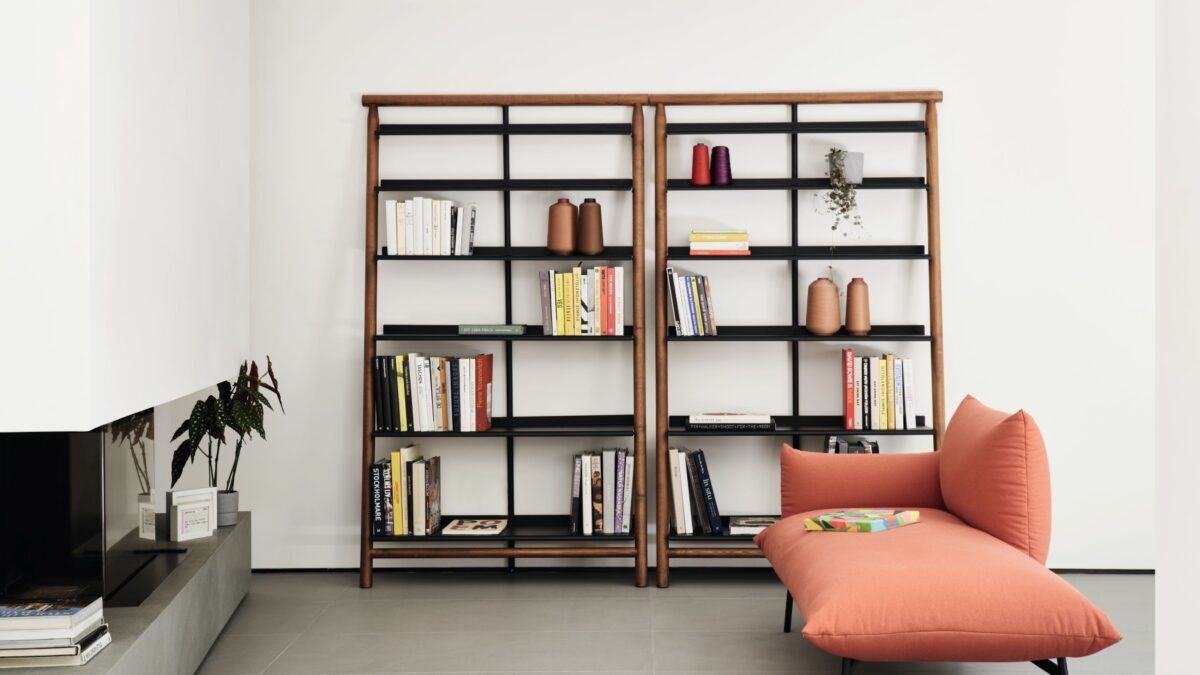 midj suite libreria