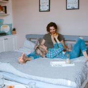 Agevolazioni giovani coppie