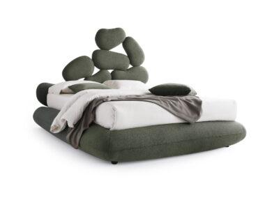 Stones di Noctis