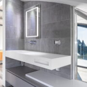 Vimar Residenza Privata a Trieste