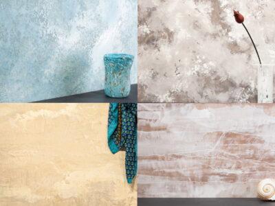 texture san marco