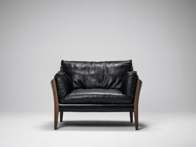 Ritzwell divano diana