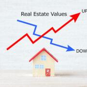 valori immobiliari, compravendite immobiliari, ArreCasa