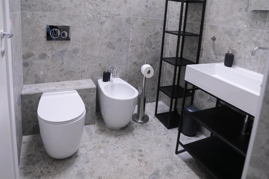 casa di amici 20 bagno