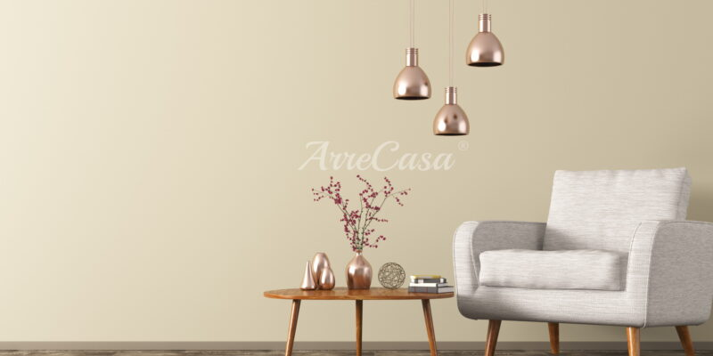 lampade di design