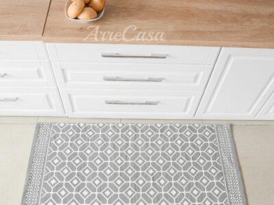 Che tappeto mettere in cucina